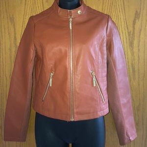 Kensie  jacket for women size small